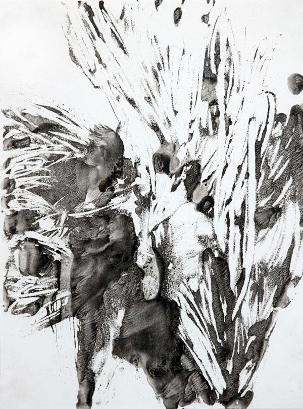 13_3_3-Lithotusche-auf-Papier-28x21cm