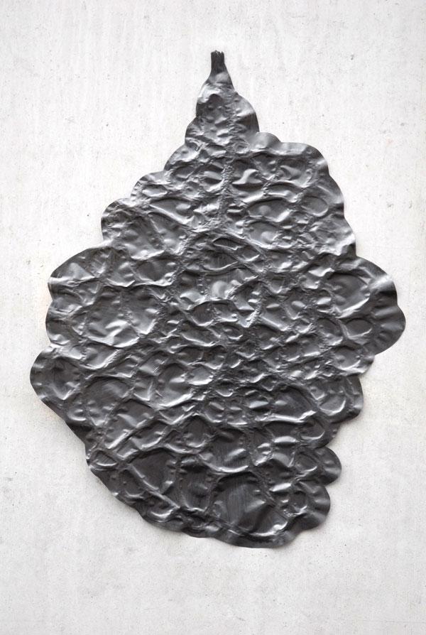 2015-Blatt-Grafit-auf-Papier-ca-70x45-cm