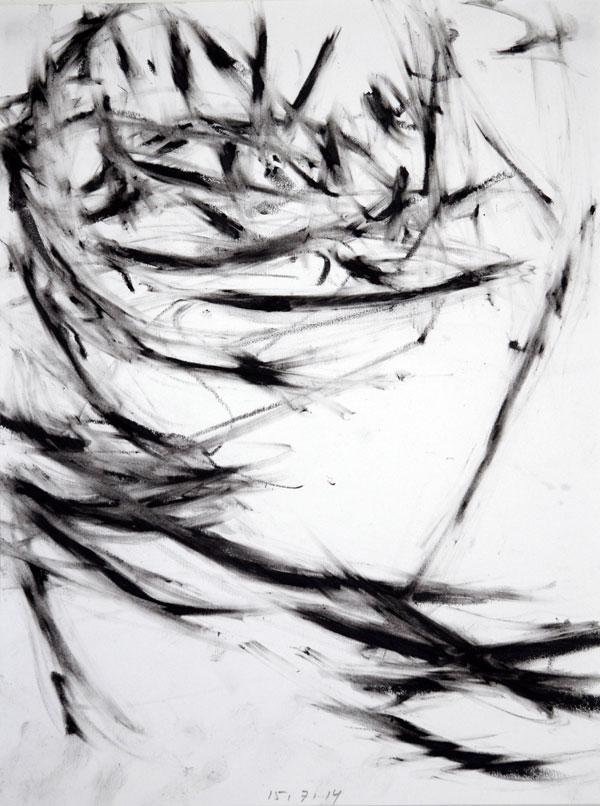 14_07_15-Lithokreide-Papier-28x21cm