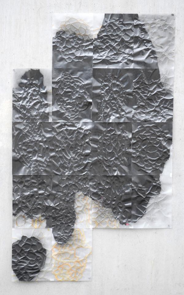 2014-Grafit-auf-Papier-mehrteilig-ca-150x-100