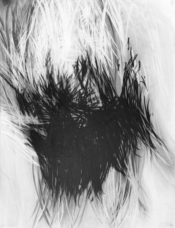 2014_2-Grafit-auf-Papier-65x50cm