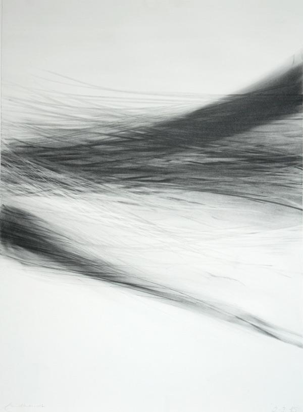 2015_03_02-Grafit-a.-Papier-70x50cm-(2)