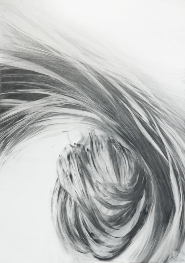 2017_3--Grafit-a.-Papier-70x50cm-(2)