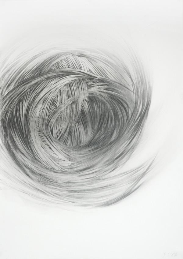 2017_3--Grafit-a.-Papier-70x50cm-(3)