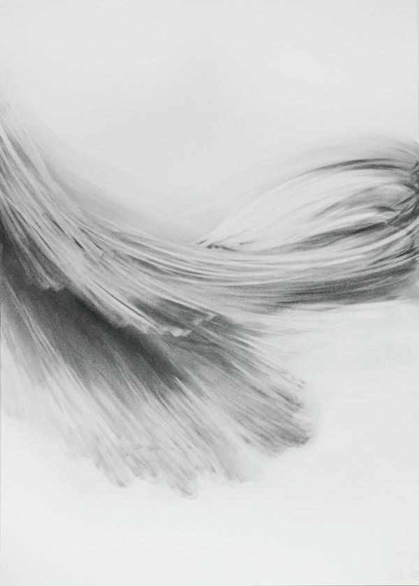 2017_3-Grafit-a.-Papier-70x50cm