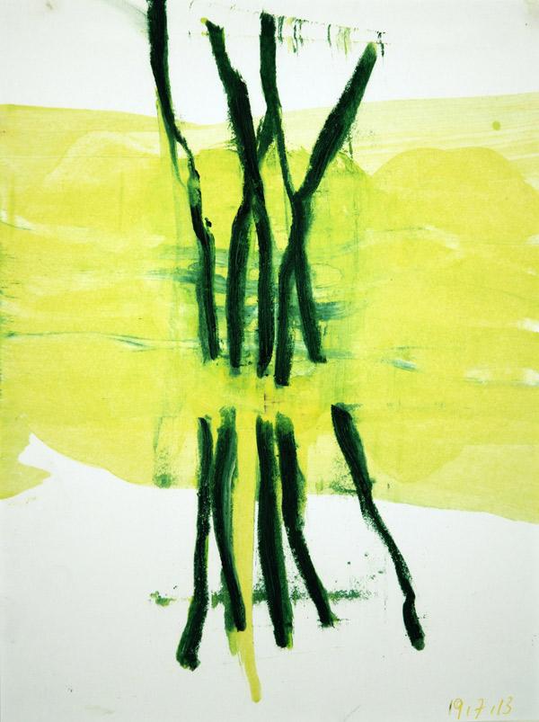 13_7_9-Öl-auf-Papier-28x21cm
